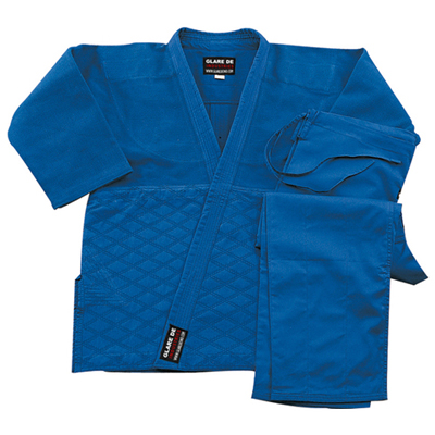 Judo_uniform_blue